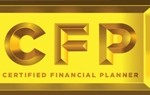 Resized CFP_Logo_Gold