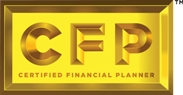 Resized CFP_Logo_Gold